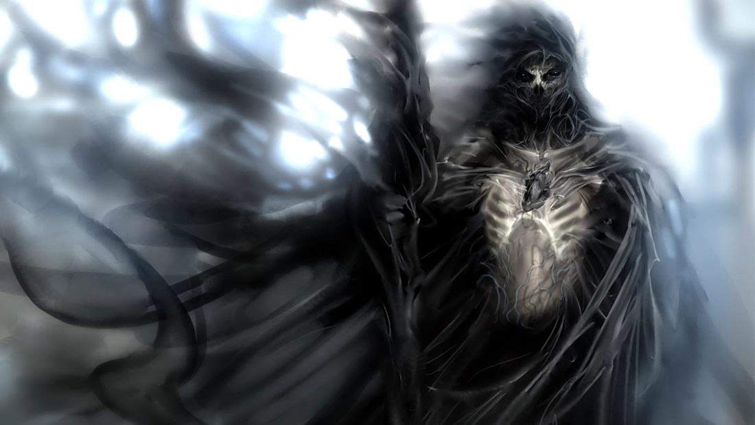 La Vertiente Demoníaca del Fenómeno OVNI: ¿Extraterrestres o demonios?