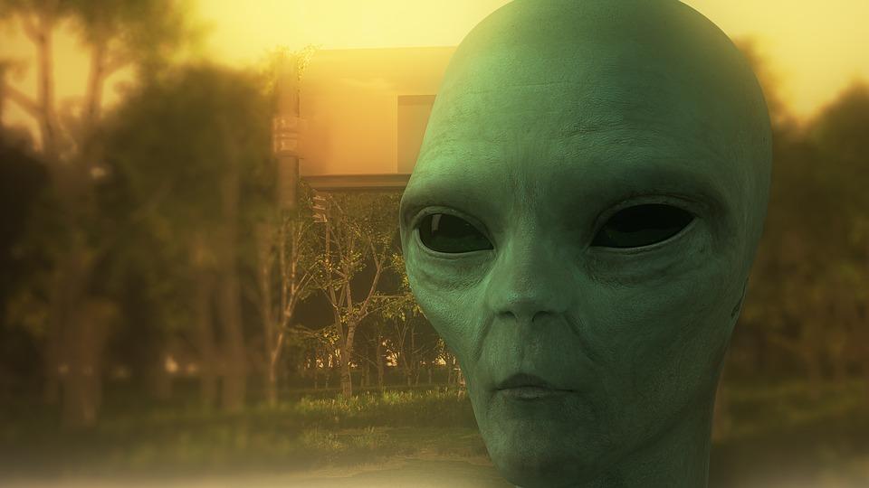 Los científicos han descubierto dónde pueden vivir los extraterrestres