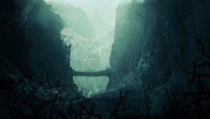 Canyon Luana