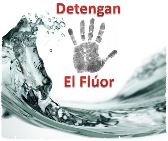 Fluoracion-del-agua