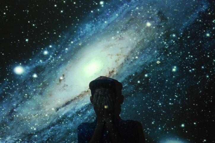 Pitágoras Y Los Secretos Del Universo Revelados Por Los Números