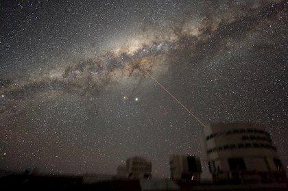 ¿Qué tipo de galaxias es más favorable para la vida?