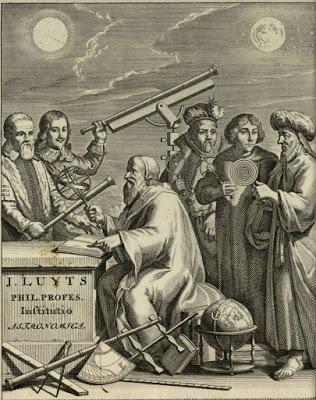 Detalle-Astronomica-institutio-810x1024.