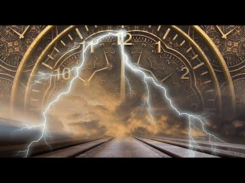 Viajar en el Tiempo | Documental de TVE