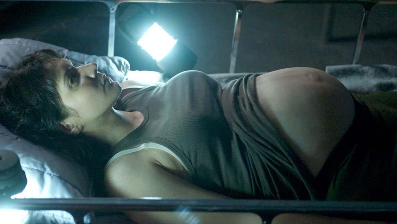¿Las mujeres pueden quedar embarazadas en las abducciones extraterrestres?