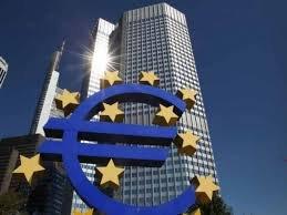 """El segundo ´super gran intervención-rescate a España´ supondrá que el FMI intervendrá y privatizará las Pensiones y los ahorros de los españoles para la Banca y Fondos norteamericanos, británicos y del Banco Central de China, canjeándolos por pagarés a 10 años y sólo un 10%""""."""