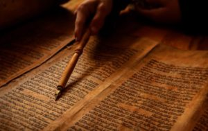 El Libro Negro Quemado: Profecías De Mitar Tarabich