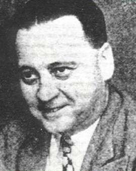 El suceso de Morris K. Jessup: una mente reluciente en el planeta de la Ufología.