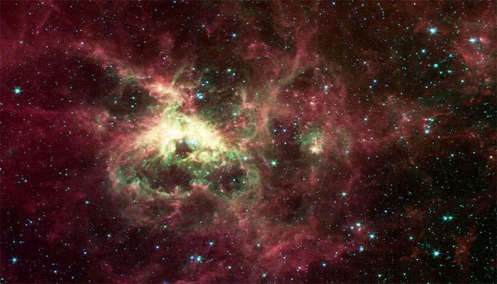 ¿Hubble encontró estrellas donde los planetas son imposibles?