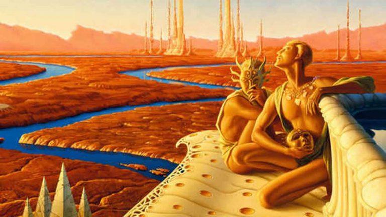 Intervención extraterrestre en la antigüedad: entre dioses, tecnología y culturas avanzadas