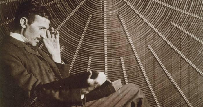 Inventores asesinados y conspiraciones: el Gran Complot de la Energía (VÍDEO)