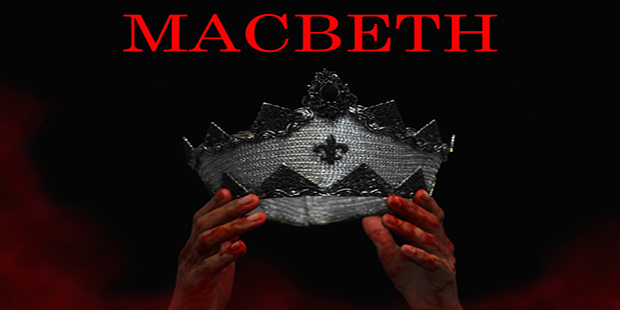 La maldición de Macbeth: La obra maldita de Shakespeare que todos temen representar