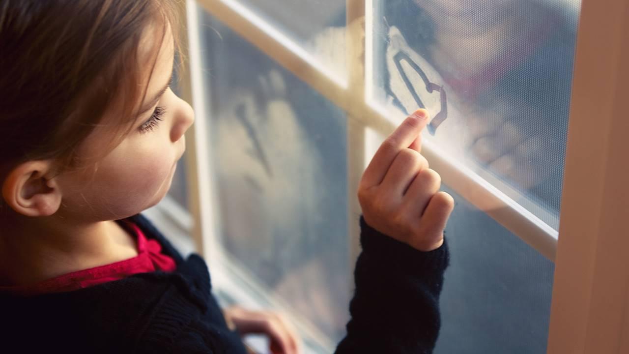 ¿Existe una conexión entre el Autismo y las capacidades psíquicas?