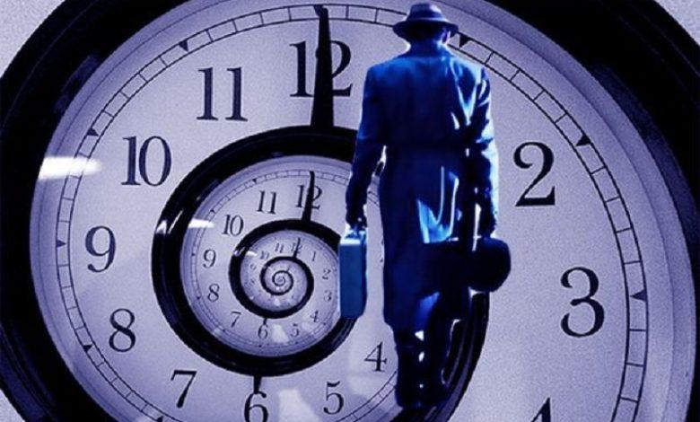 Existió John Titor, el viajero en el tiempo