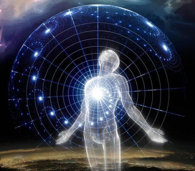 La muerte no hay, según hipotesis científica fundada en la física cuántica