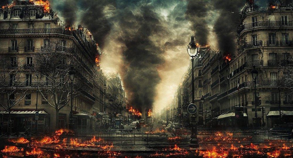 Las predicciones sobre el fin del mundo que aún pueden cumplirse