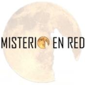 Misterio en Red (5×17): Vikingos. Más allá de las Sagas Nórdicas