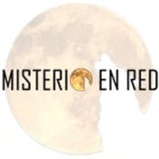 Misterio en Red (3×12): La marca sectaria · Bibliocausto