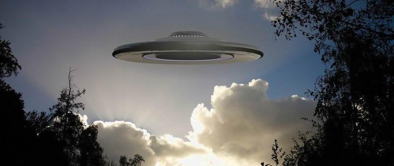 OVNIs merecen una «investigación científica», confirman investigadores