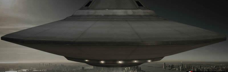 Proyecto «incognito» de Investigación de OVNIs del Pentágono incluso puede existir