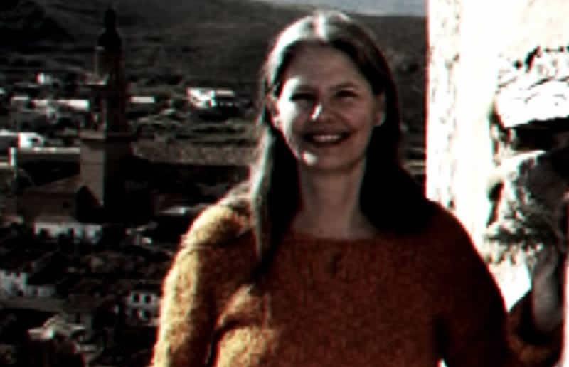 Reencarnación: una doncella asegura que vivió hace 150 años