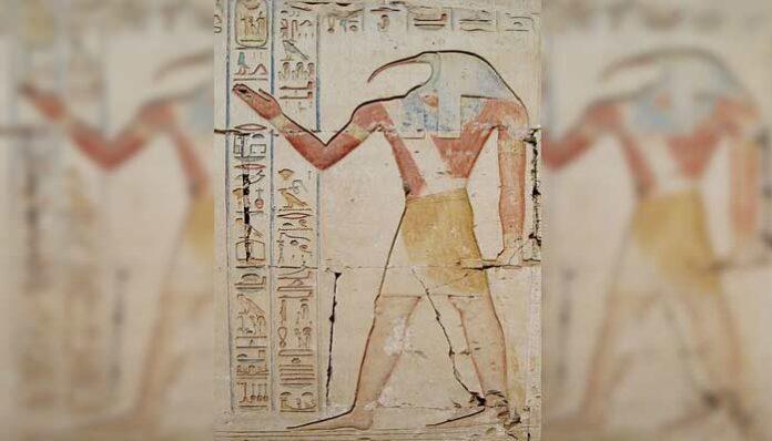 Tablas Esmeralda de Thoth el Atlante: revelando la cronica censurada