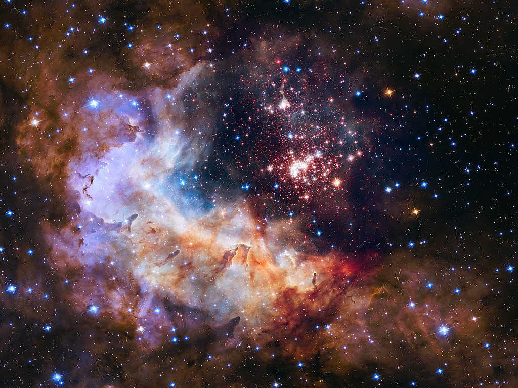 cosmos-universo-espacio-imagenes