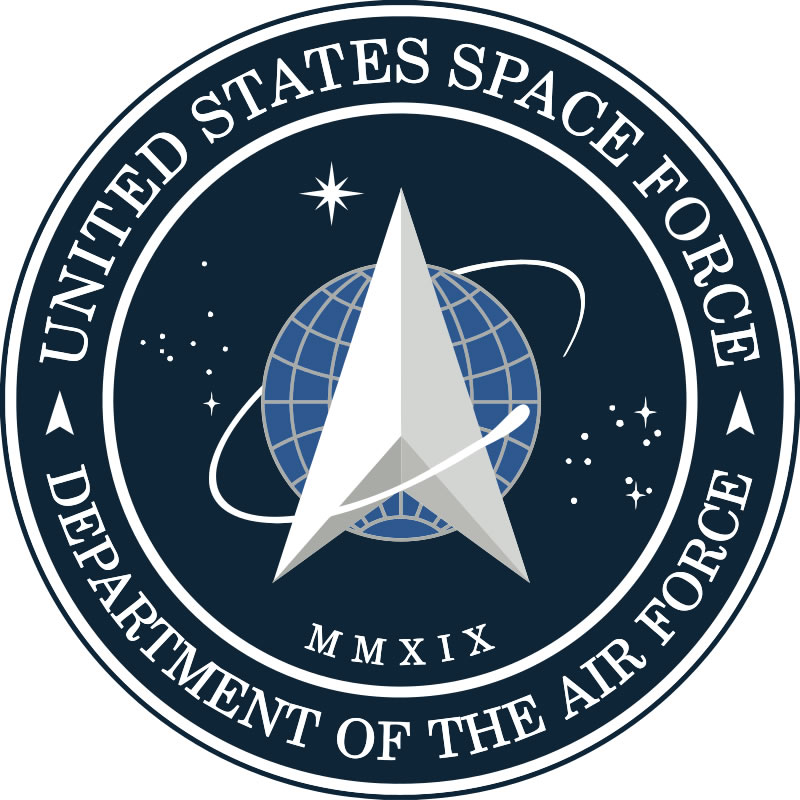 Explicaciones de Senador de EE.UU. podrían suponer una «amenaza espacial alienigena»