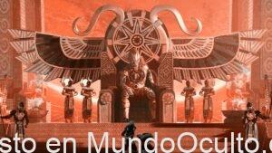 ¿Cuál es el Plan Anunnaki para la tierra y la humanidad? ¿Regresaran algún día?