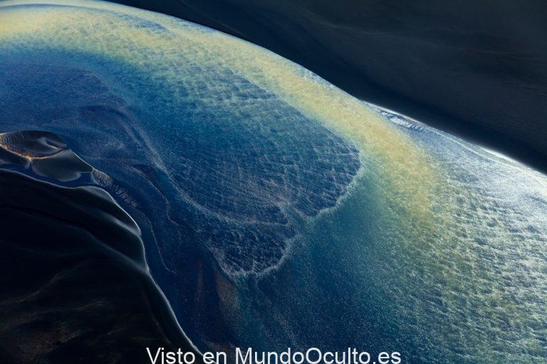 naturaleza-oceano-mar-superficie-tierra