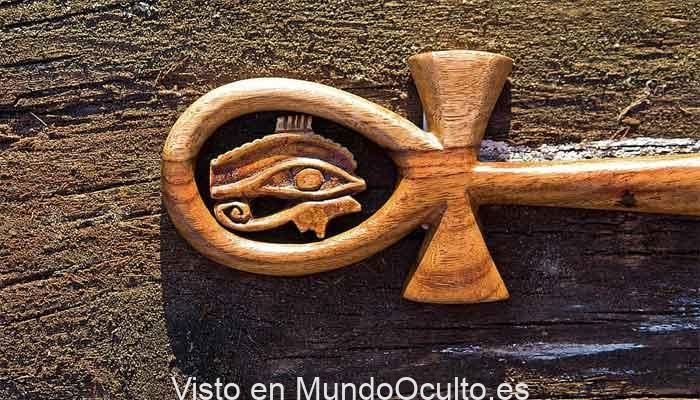 El Ojo de Horus y su conexión con la medicina, la leyenda y el arte en Egipto