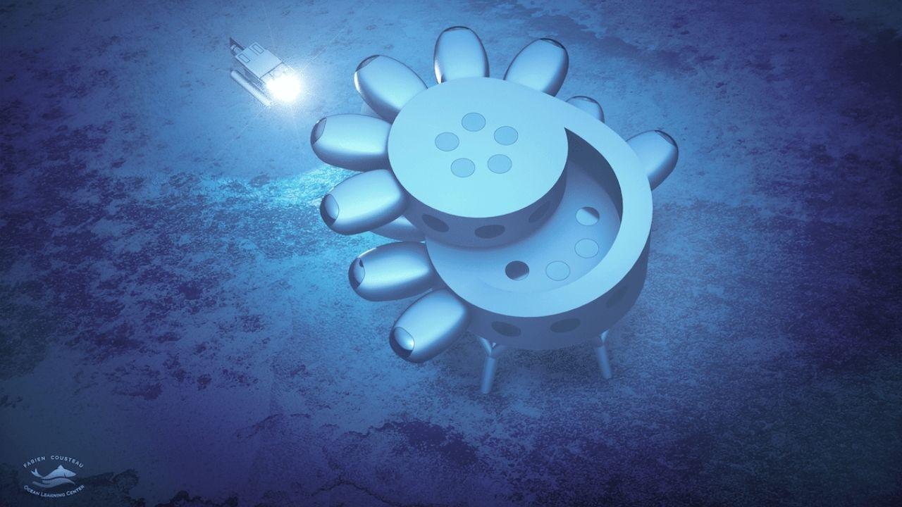 mar-oceano-investigacion-ecosistema-marino-ciencia