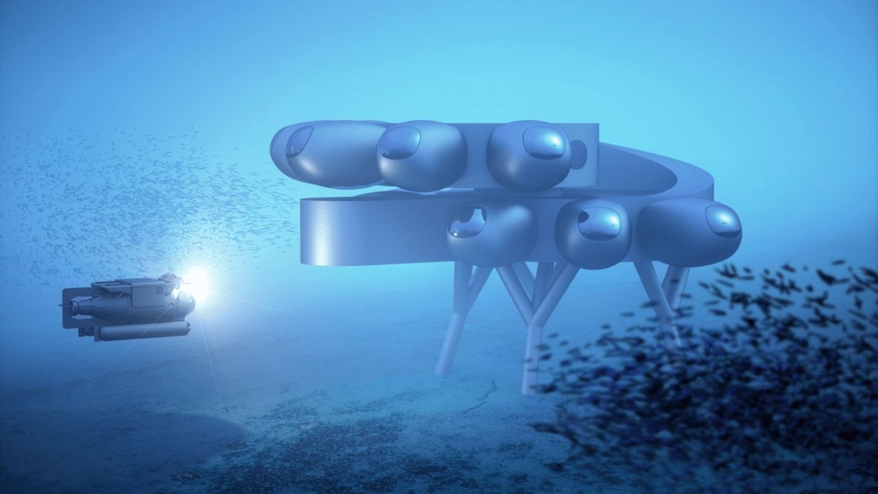 laboratorio-submarino-proteus-fabien-cousteau