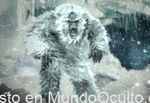 Guarida De Las Bestias El Svokan: Mito Vs Realidad