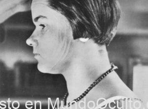 Las Habilidades Paranormales De Eleonore Zugun: ¿Genuino O Fraude?