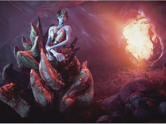 Mitología ártica. Demonios y gigantes del norte