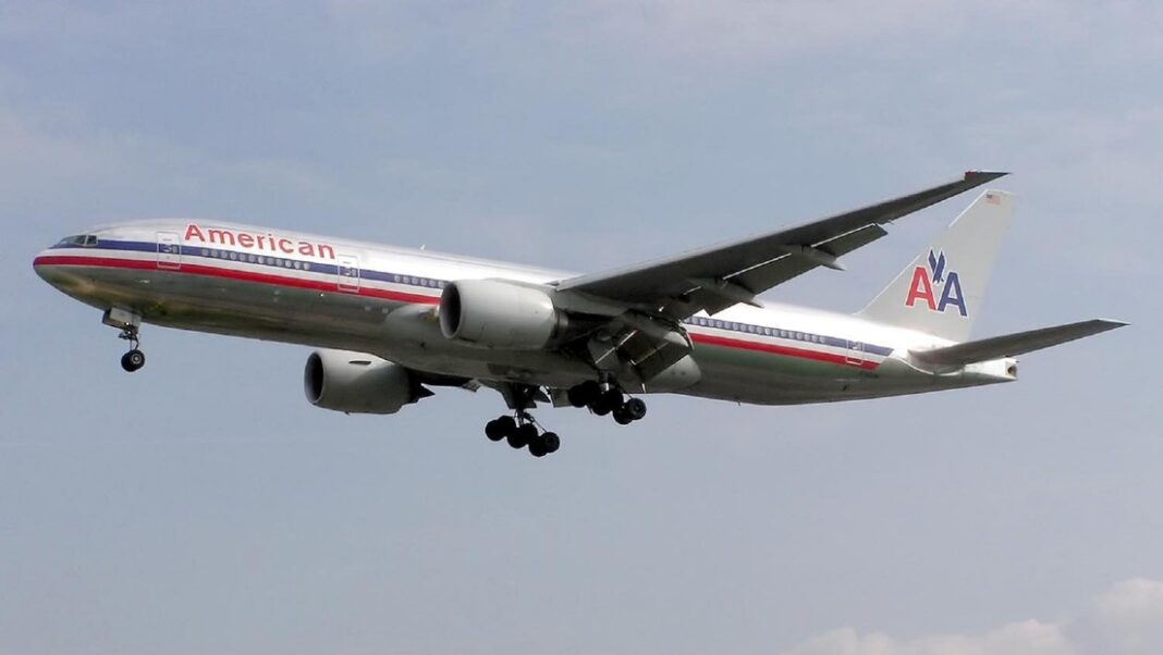 Piloto asevera ver una persona con «mochila propulsora» volando a 1.000 metros cerca de aviones en Los Ángeles