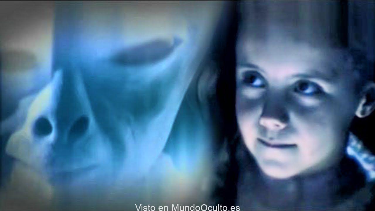 """Próspera Muñoz: La primera """"abducción alienígena"""" de la historia"""