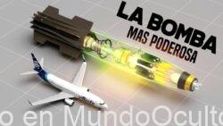 ¿Y si Detonamos Una Bomba de Cobalto? ¡El Arma más Poderosa de Todos los Tiempos!
