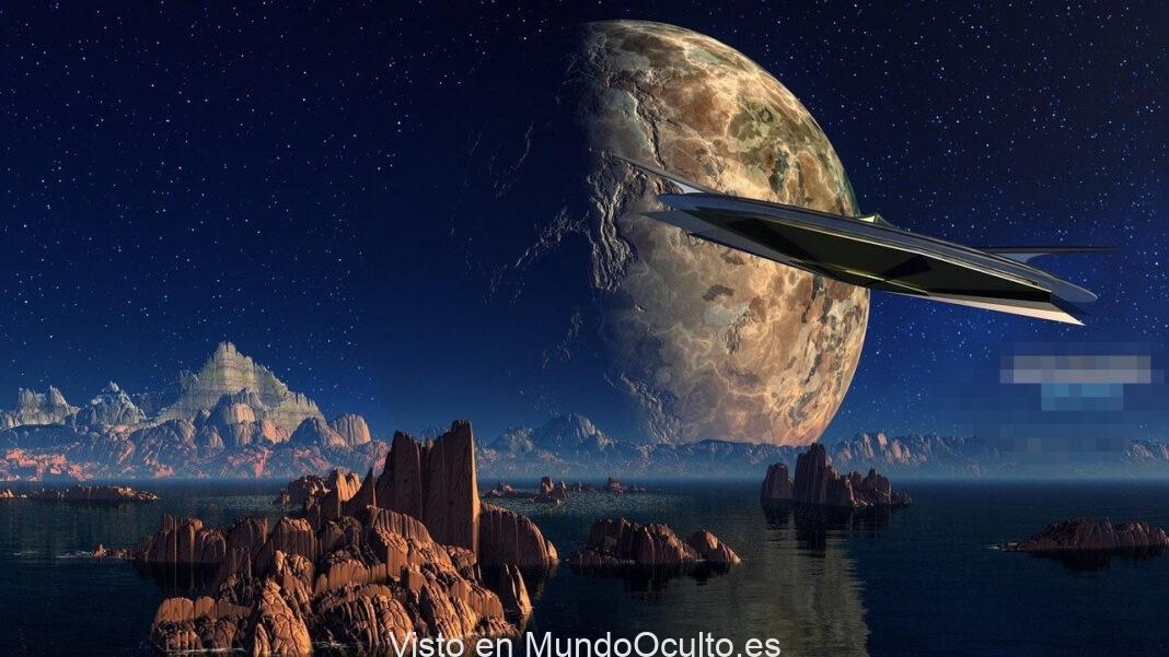 Coalición Científica dará notable Conferencia sobre Origen de los OVNIs