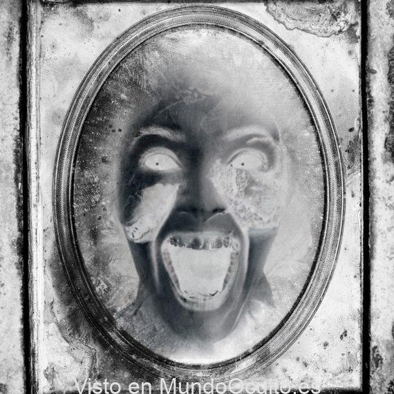 El Draugr: ¿El monstruo más mortífero de todos?