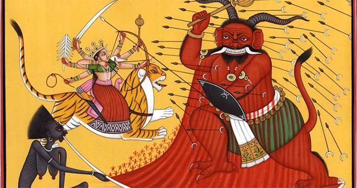 El futuro de nuestra civilización según las antiguas profecías hindúes y Hopi