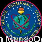 La NSA niega los documentos ovni ultrasecretos, una vez más