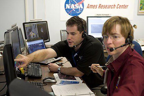 NASA_Moon_BASE_crew