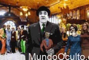 Mr Impossible: El Misterio Sin Resolver Del Extraño Mago