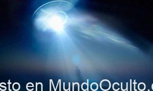 Secuestro Extraterrestre O Encubrimiento: La Desaparición De Gerry Irwin