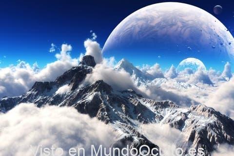 «Superhabitable»: exoplanetas con una vida útil de hasta 70 mil millones de años