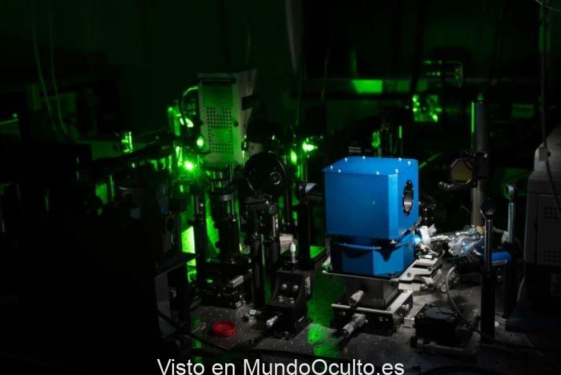 Un supermaterial promete generar una revolución energética