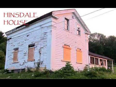hqdefault Agujero del infierno: Incidentes sobrenaturales de la casa Hinsdale