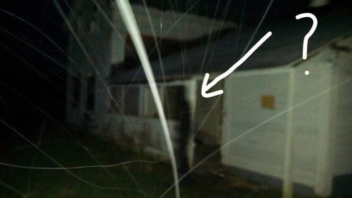 duwlynt9ja2l6kjfp416 Agujero del infierno: Incidentes sobrenaturales de la casa Hinsdale
